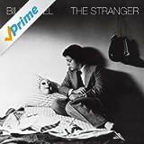 The Stranger (Remastered)