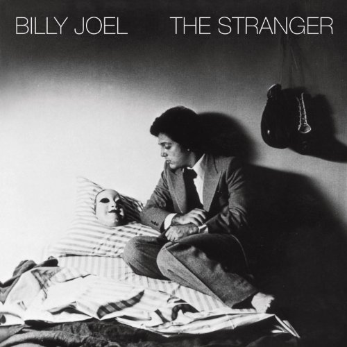 The Stranger (Remastered)