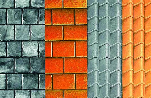 streets-ahead-a3-letchworth-red-tile-roof-paper-1-12-scale