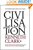 #5: Civilisation