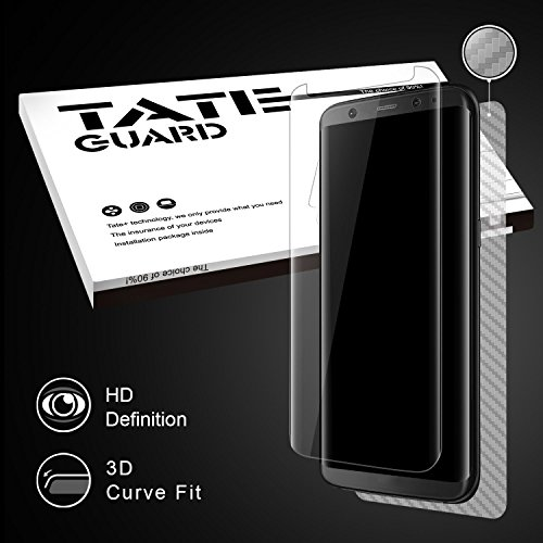 tate-guard-galaxy-s8-screen-protector-special-designed-for-case-users-high-definitionedge-coverage-t