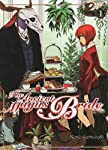 The Ancient Magus Bride Edition simple Tome 1