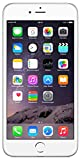 Apple iPhone 6 Plus - 128GB - Silber