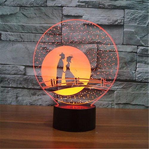 magpie-bridge-dating-3d-night-light-touch-table-desk-lamps-yunplus-7-color-changing-lights-with-acry