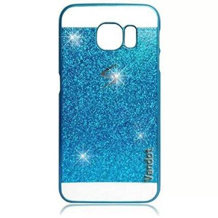 Vandot 1 X Samsung Galaxy S7 Hard Coque Etui Case Cover Une Parfait Adapte Toutes Sortes de Couleurs Vetements Chaussures Pantalons Jupes Robe et Any Hairstyle de Couvrir Housse