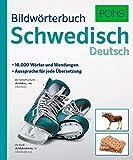 ISBN 3125161916