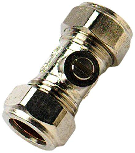 bulk-hardware-bh02300-isolating-valve-15mm-chrome-plated-pack-of-2