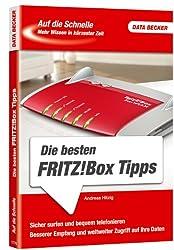Auf die Schnelle: Die besten FRITZ!Box Tipps