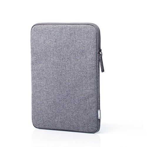 Für Mini Case Tablet Ipad (CAISON 8 Zoll Tablet hülse Sleeve Case Etui Tasche für iPad mini 4 / 8