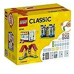 LEGO-Classic-10703-Set-Costruzioni-Scatola-Costruzioni-Creative-ModelliColori-Assortiti-1-Pezzo