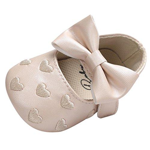 Zapatos bebé ❤️Xinantime ♡Zapatos Bebe♡ Niña