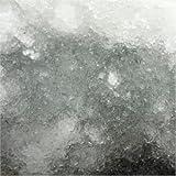FLORATECK - HYDROGEL (Granulés rétenteur d eau) - SACHET 1000g