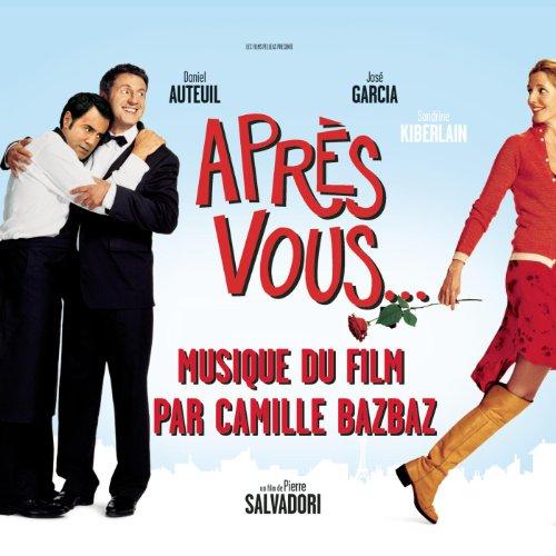 Sur Le Bout De La Langue (Instrumental)