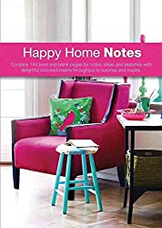[(Happy Home Notes - Pink)] [By (author) Charlotte Hedeman Gueniau] published on (February, 2014)