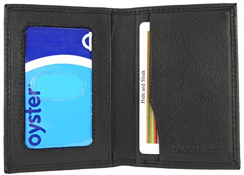 quality-soft-slimline-leather-travel-pass-oyster-bus-pass-credit-card-id-holder-black