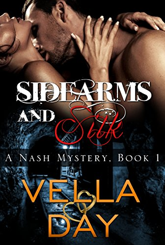 sidearms-and-silk-a-nash-mystery-book-1