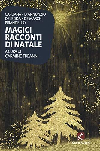 Magici racconti di Natale