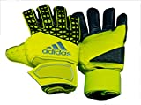 Adidas Torwarthandschuhe Ace Zones Pro 10,5