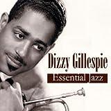 Essential Jazz