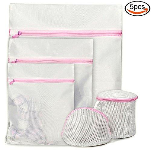goodlucky365-5pcs-bolsas-de-lavanderia-bolsas-de-lavado-bolsas-para-lavadora-bolsa-de-malla-para-rop
