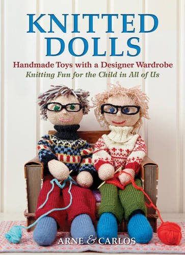 knitted-dolls-handmade-toys-with-a-designer-wardrobe-knitting-fun-for-the-child-in-all-of-us