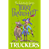 Truckers: The First Book of the Nomes (The Bromeliad Trilogy)