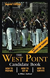 The West Point Candidate Book