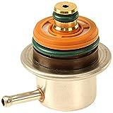 BOSCH 0280160575 Kraftstoffdruckregler