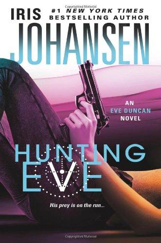 Hunting Eve