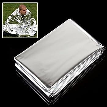 OriGlam 5 Pack Foil...