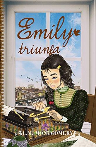 Emily triunfa (Clásicos juveniles)