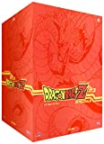 Dragon Ball Z - Intégrale - Box 3 [Non censuré]