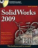 Image de SolidWorks 2009 Bible