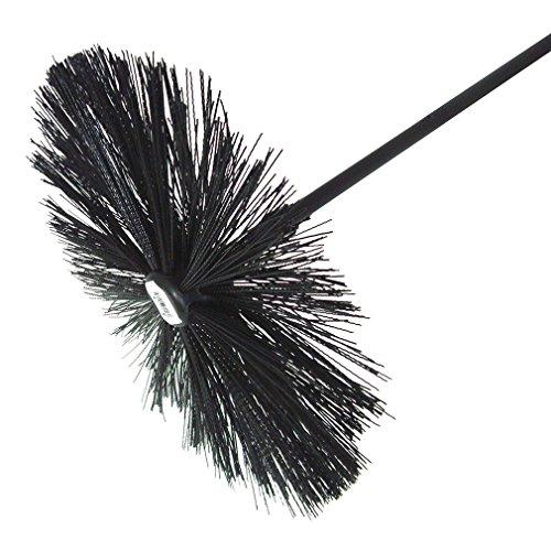 silverline-595740-chimney-brush-chimney-brush-head-400-mm