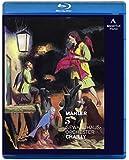 Mahler / Symphonie N° 5 (BD) [Blu-ray]