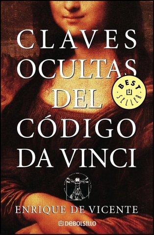 Las Claves Ocultas Del Código Da Vinci