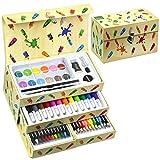 Art Kit For Kids - Best Reviews Guide