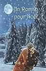 Un roman pour Noël par Vivet