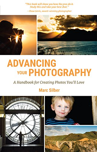 advancing-your-photography-a-handbook-for-creating-photos-youll-love