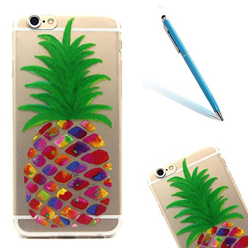funda-para-55-apple-iphone-6plus-6splus-no-iphone-6-6s-para-iphone-6splus-cltpy-carcasa-cristal-extr
