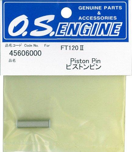 axe de piston 65LA.FR5.FT120-2 45606000 (Japon import / Le paquet et le manuel sont en japonais)