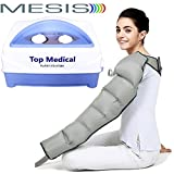 Presoterapia uso médico Mesis Top Medical Six a 6 sectores con 1...