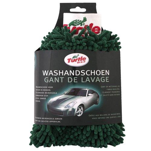 turtle-wax-1830766-tw04-waschhandschuh-line-grun