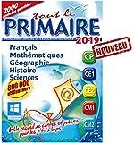 TOUT LE PRIMAIRE 2019 pour Windows (XP, 7, 8, 10)