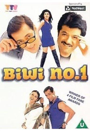 biwi-no-1-import-anglais