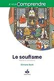 soufisme le r?alit? et caricatures