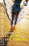 El beso del Sáhara (Los libros de…)