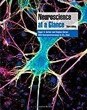 ISBN 1405150459