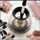 careshine limpiador de brochas de maquillaje cepillo de cosméticos herramientas de limpieza Lavado Kit para seco todos los pinceles de maquillaje