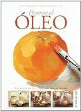 Best Libros de pintura al óleo - GUIA PARA PRINCIPIANTES PINTURA AL OLEO Review